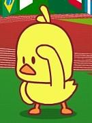 湘南bird