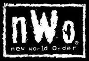 n.W.o. in AGU E.S.S.