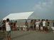BIG BEARS SURF TEAM