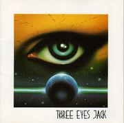 THREE EYES JACK