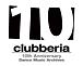 clubberia(クラベリア)