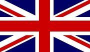 British祭@バンプ