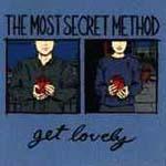 The Most Secret Method