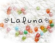 癒し屋*Laluna*