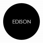 TEAM EDISON