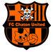 East Park United