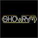 ShowRym