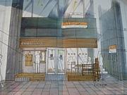 熊本カフェ 『GOOD DEAL CAFE』