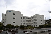 福大大学院 化学システム工学
