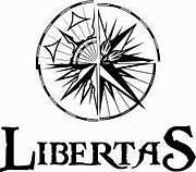 LIBERTAS(リベルタス)