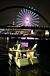 クルージングパーティ in 名古屋