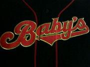 LOVE LOVE BABY'S