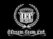 DREAM TEAMいわき震災支援部隊