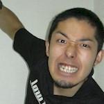 中田敦彦@オリラジ好きのgay