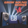 Grow Sound / EbS