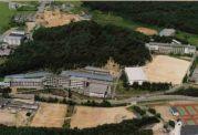 関市立関商工高等学校