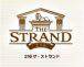 216 The Strand