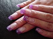 Kei Nails