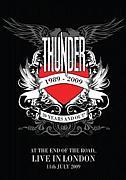 THUNDER FREAKS!!