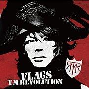 FLAGS/T.M.Revolution