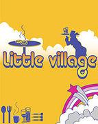 ☆Little Village☆