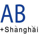 上海AB型コミュ+