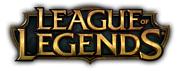 League of Legends 日本サーバー