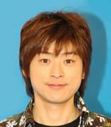 相川 聡 いい男!