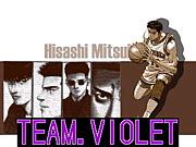 Team.VIOLET