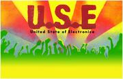 UNITED STATE OF ELECTRONICA