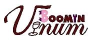 ぶーみんヴィノムでワイン会