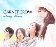 GARNET CROW(gay only)