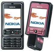 3G携帯電話