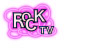 R.O.C.K. TV