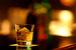 お酒をロックでチビチビ飲む会。