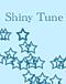 Shiny Tune/今井 翼