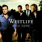 Westlifeが好き for GAY