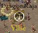 DragonRaja Yllse