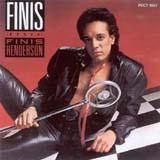 FINIS HENDERSON