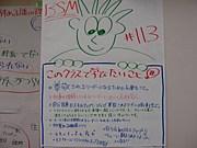 2009 BSM #113