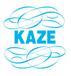 風〜KAZE〜