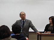 '06★星class★