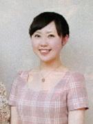 奥平光紀[劇団四季]