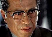 その男、本田博太郎