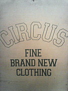 CIRCUS-FineBrandNewClothing-