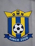 FC OWN【北支部公認】