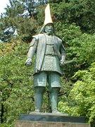 みんなで、前田王国建国!!