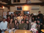 TEAM GOGO!2007 岐阜県