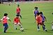 FC東京サッカースクール