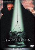 『フランケンシュタイン』